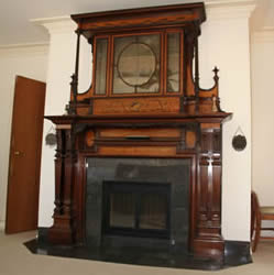 Second Hand Wood Stoves Victoria Best Stoves