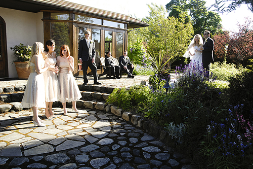 Outdoor Wedding Venues Victoria Bc Photo Gallery