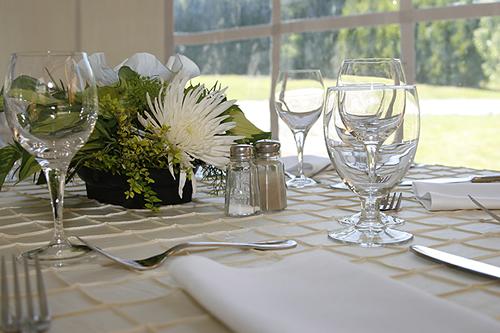 Outdoor Wedding Venues Victoria Bc Photo Gallery