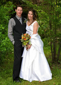 Victoria BC Weddings Wedding Venue Testimonials